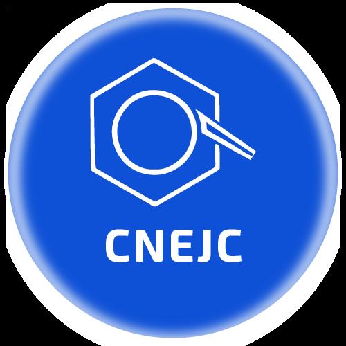 logo-cnejc-v1-500x500px
